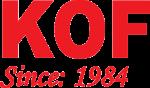 kof-logo